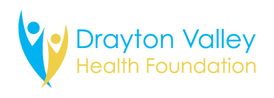 Drayton Valley Health Foundation
